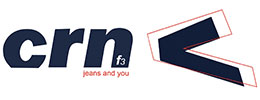 CRN Jeans